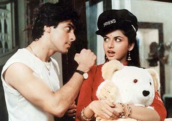 सलमान खान की सुपरहिट पुरानी फिल्में